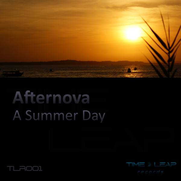 Afternova - A Summer Day