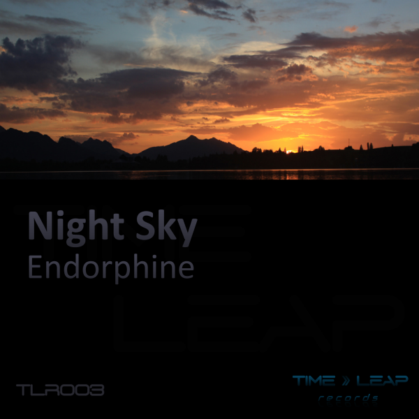 Night Sky - Endorphine