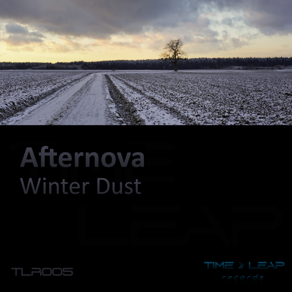 Afternova - Winter Dust