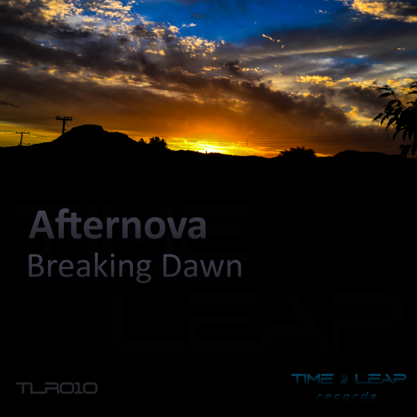 Afternova - Breaking Dawn