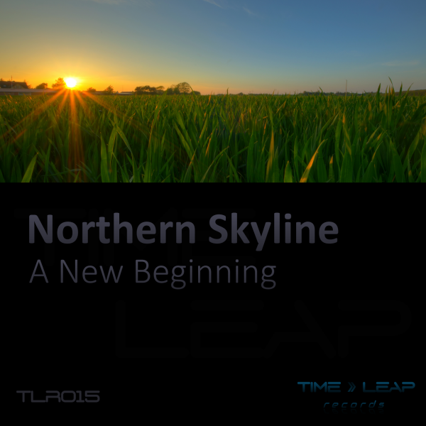 Northern Skyline - A New Beginning