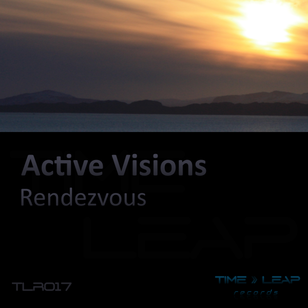 Active Visions - Rendezvous