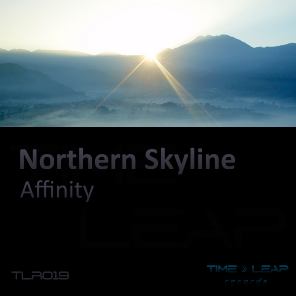Northern Skyline - Affinity