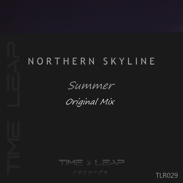 Northern Skyline - Summer