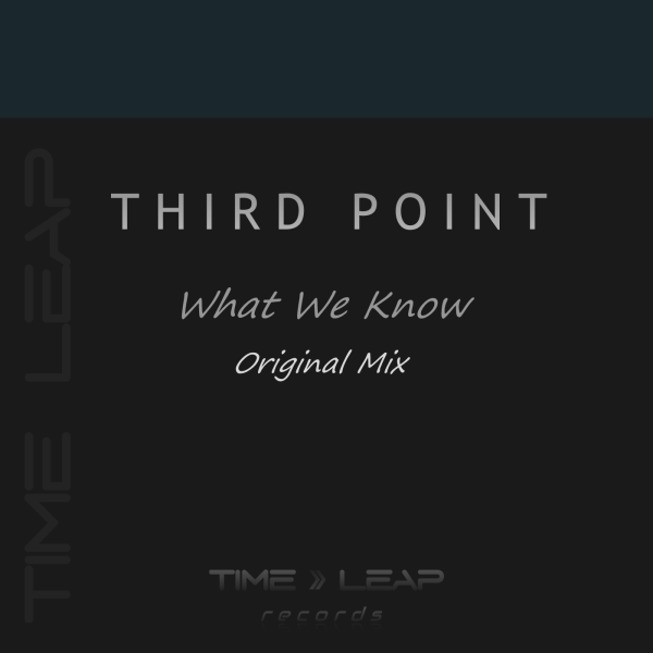 Third Point - What We Know