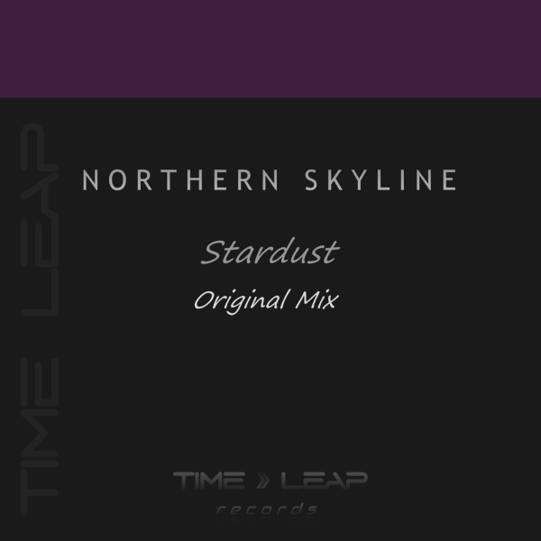 Northern Skyline - Stardust